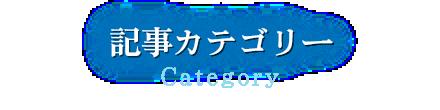記事カテゴリー Category